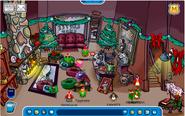 ChristmasParty2008Coffee