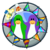 Community Pin icon