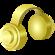 Decal Headphones icon