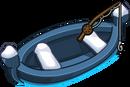 Hydro Hopper boat Frozen Fever Party 2015 frozen