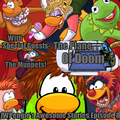 Thumbnail for version as of 11:40, March 10, 2014