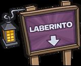 Laberinto Minero Cartel