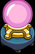 Magic Crystal Ball sprite 002
