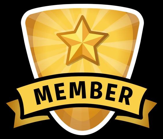File:Membership Badge.PNG