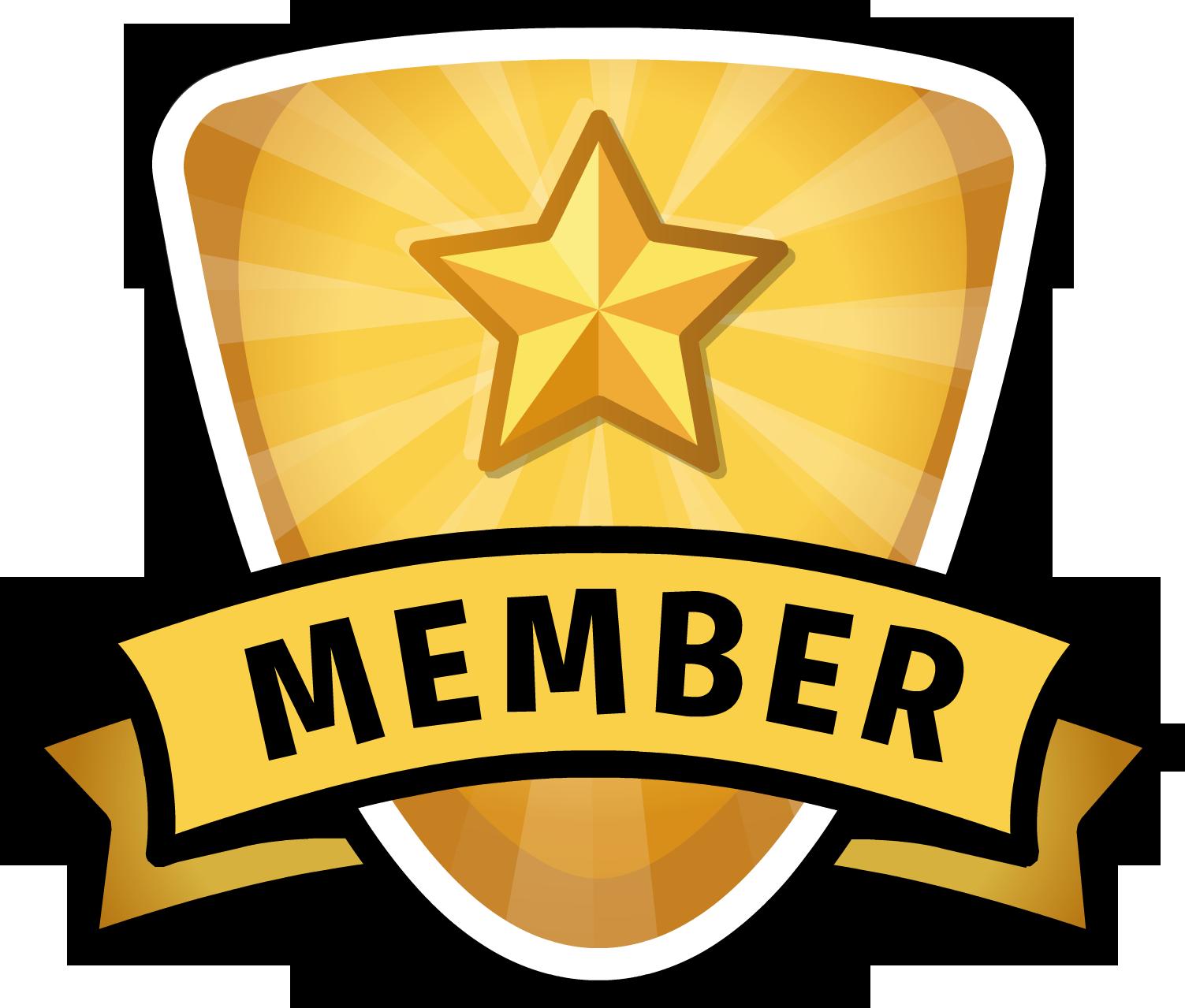 user blog skynx win a 6 month membership code giveaway club