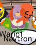 Navtron encontrado