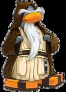 Obi Wan Sensei 321