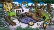 Parque Pufflístico