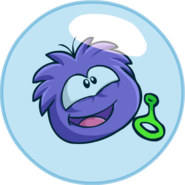PurplePuffle6