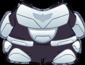 StarshipSuit1