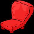 Stone Chair sprite 003