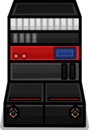 System Readout Terminal sprite 002