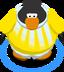 YellowKit-24110-InGame