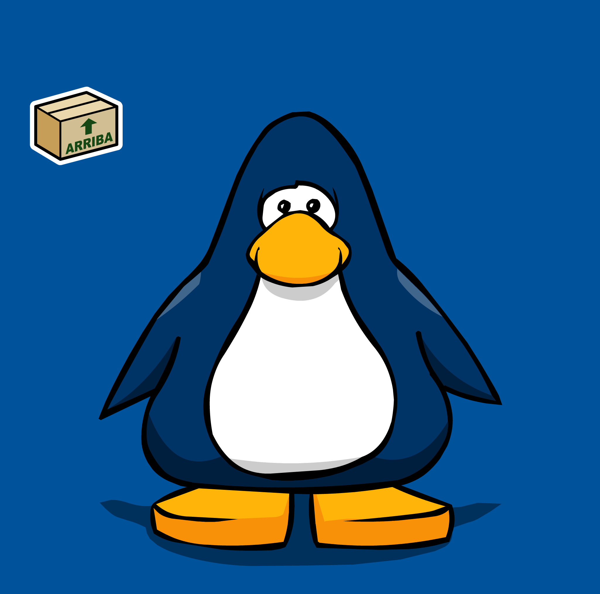 128px-CardboardBoxPinPC