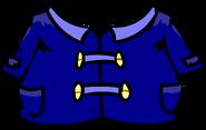Blueoldduffle