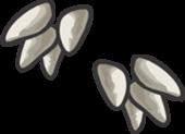 DinoClaws