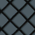 Fabric Fishnet2 icon