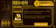 FieldOp18