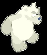 Herbert-8