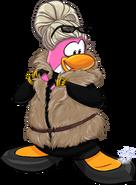Penguin Style Jan 2013 3