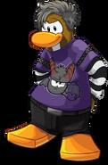 Penguin Style Oct 2013 4