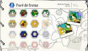 Pure-frutas-stamp-book