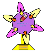 Sdgsgfs Award