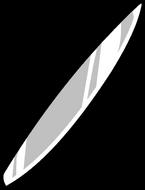 SilverSurfboard