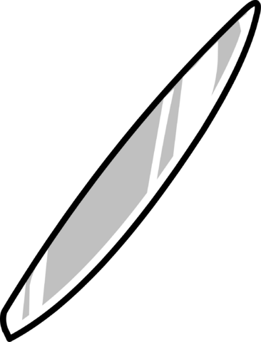 File:SilverSurfboard.png