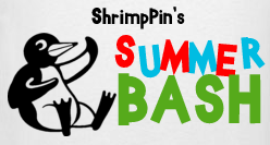 Summerbash