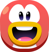 CPT 556 emoji