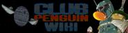 CPWikiLogoSWJul20131