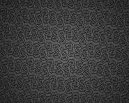 Card Jitsu Black Tile Wallpaper