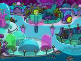 Interstellar Zoo