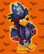 HalloweenRockhopper