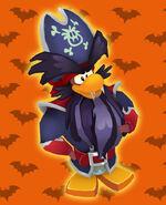 HalloweenRockhopper