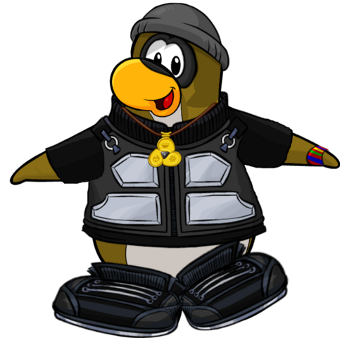File:Jnk custom penguin request.png