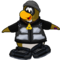 Jnk custom penguin request