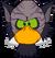 Máscara de Zeb icono