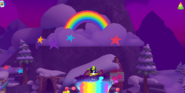RainbowCelebrationIC9
