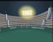 StadiumAmbiGO