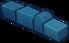Stone Wall sprite 006