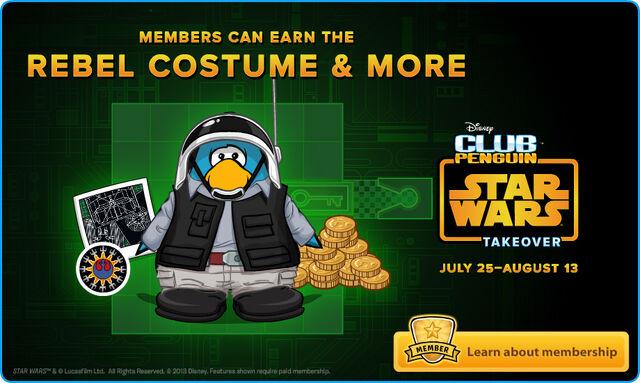 File:0717-Star-Wars-Rebel-Costume-Exit-Screen-1374115674.jpg