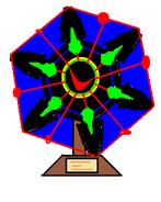 Army Award