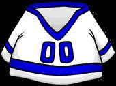 BlueAwayHockeyJerseyImage