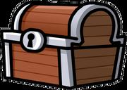 Cofre de Tesoros icono