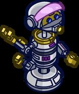 Droid Conductor sprite 001