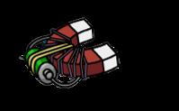 Electroiman 2000 trasp