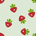 Fabric Oberries icon