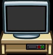 Furniture Icons 2348